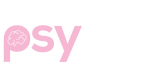 psycle-logo-nobg.png