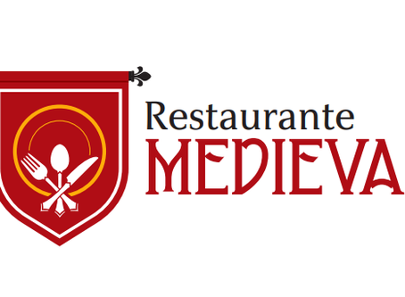 Entenda nosso projeto emergencial realizado ao Restaurante Medieval