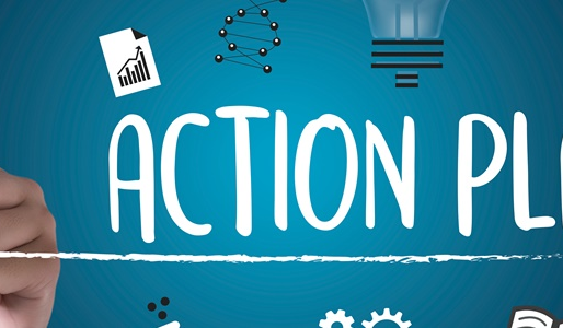 O que é um Plano de Ação e qual é a sua importância