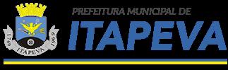 Prefeitura Municipal de Itapeva.png