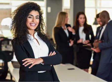 O machismo nas empresas: como combater