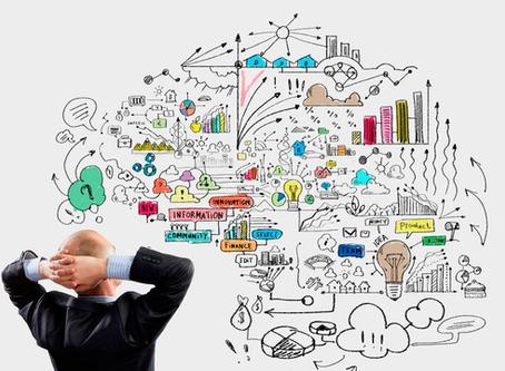 Diagnóstico empresarial: aprenda como economizar tempo e dinheiro
