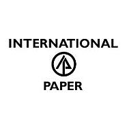 Internacional Paper.png