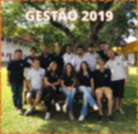 Gestão_2019.png