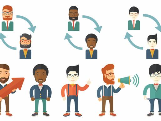 Alta rotatividade nas empresas: entenda esse grande problema e conheça 5 dicas de como resolvê-lo