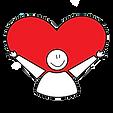 Núcleo coração Materno.png