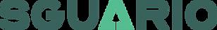 Logo-Sguario-2019.png