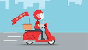 Plataformas de Delivery, podem ajudar ou prejudicar meu negócio?