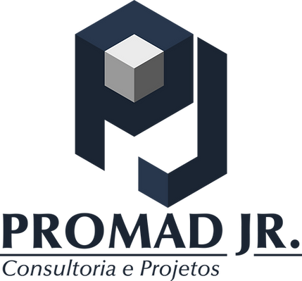 Ativo 48Promad final.png