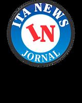 ITA NEWS.png