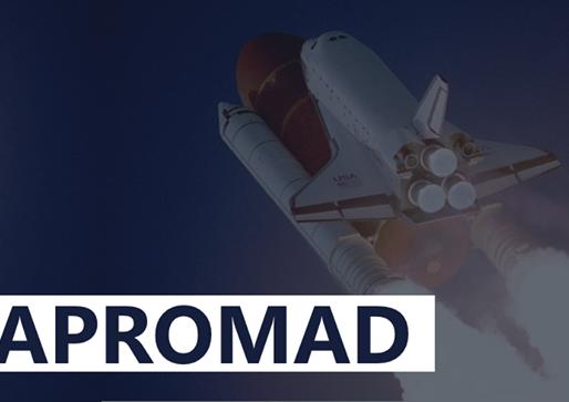 PROMAD Jr. é a mais nova EJ filiada ao Núcleo Unesp.
