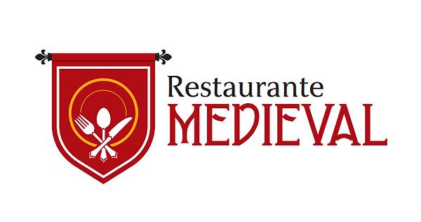 Restaurante Medieval.png