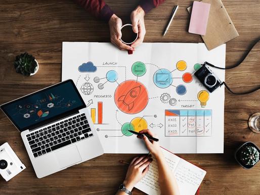 Qual a importância da gestão de processos na sua empresa?