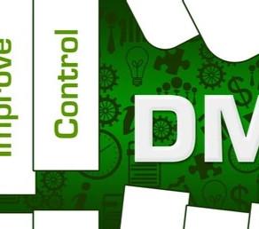 Como aplicar o ciclo DMAIC?