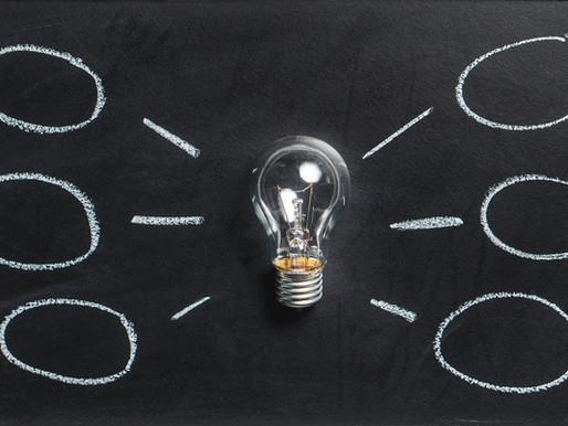 10 quesitos que farão você contratar uma Empresa Júnior agora!!!
