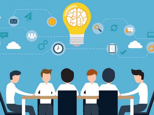 Para quais empresas o planejamento estratégico é útil e como aplicá-lo
