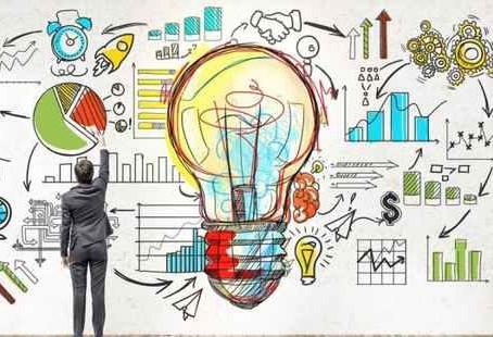 Como fatores externos à sua empresa influenciam seu marketing