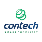Contech.png
