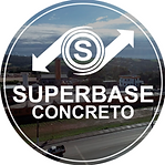 SuperBase Concreto.png