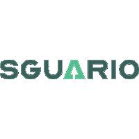 Sguario Madeiras | Análise do Lodo Residual