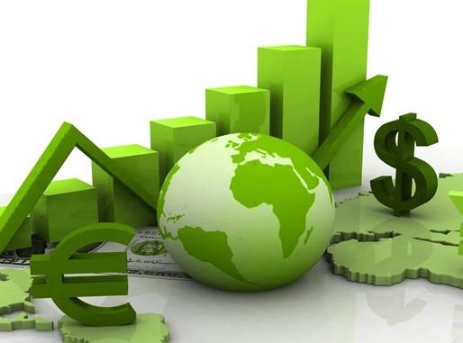 Otimização de processos e produção verde