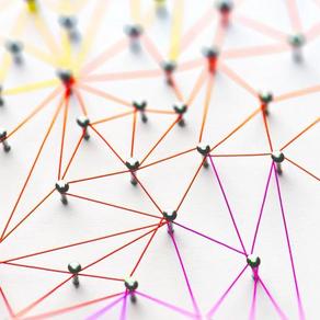 Tudo sobre network no meio empresarial e o seu impacto na pandemia