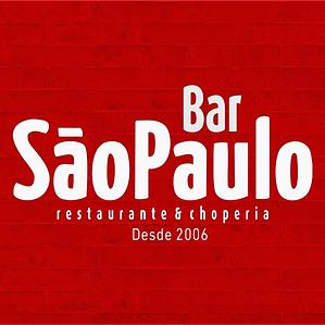logo bar sp.png