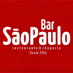 logo bar sp.png