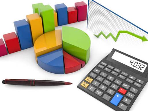 Controle financeiro e fluxo de caixa: as chaves para o fracasso ou sucesso da sua empresa