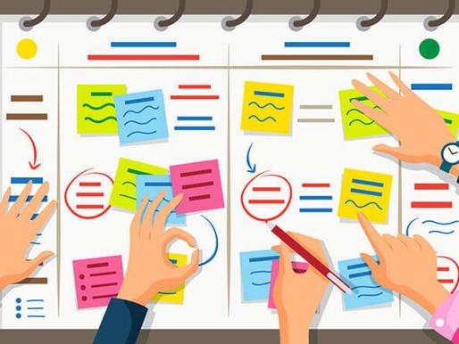 Como um Mapeamento de Processos ajuda a sua empresa + Case de Sucesso