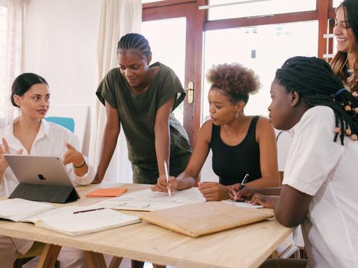O que é a Diversidade e sua importância no âmbito empresarial.