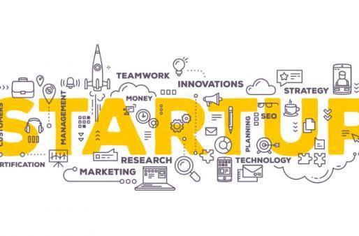 Startups: entenda como funcionam!
