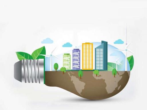 Empreendedorismo Sustentável: como aplicar em seu negócio