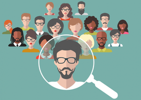 Entenda o que significa público-alvo e como aplicá-lo em seu negócio
