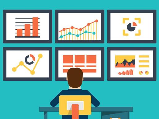 Otimização de Processos: o que é, como aplicar e benefícios