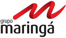 Maginga Ícone.png