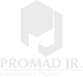 Ativo 44Promad final.png