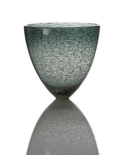 Marea Medium Bowl - Grey_Grey (2).jpg