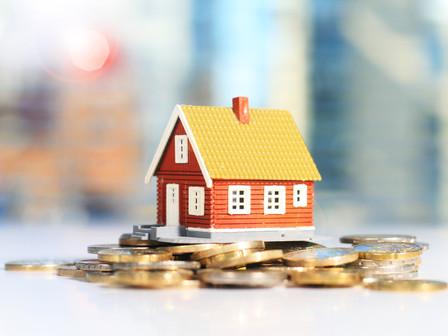 El nuevo reparto de los gastos hipotecarios: 20% para el cliente y 80% a la banca