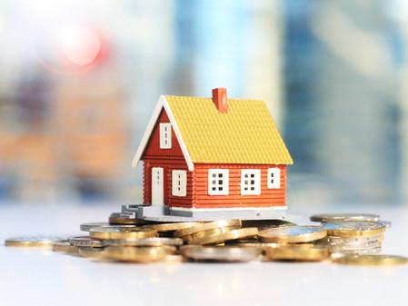 Gastos de hipoteca que pueden reclamarse a pesar de la sentencia del AJD