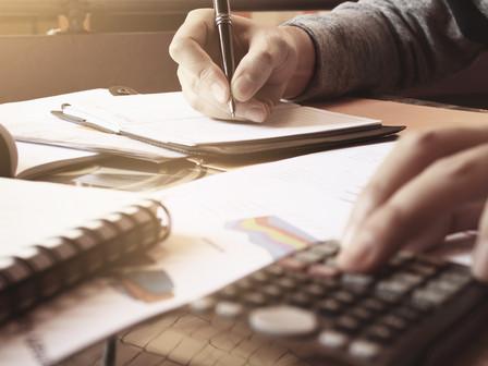 Prudencia con los gastos hipotecarios