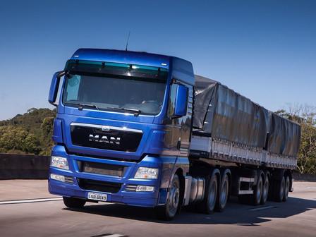 Primera sentencia contra el cártel de camiones que estima íntegramente la demanda y la pericial.