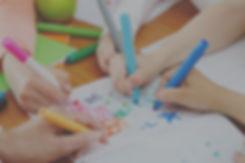 Kids Drawing_edited.jpg