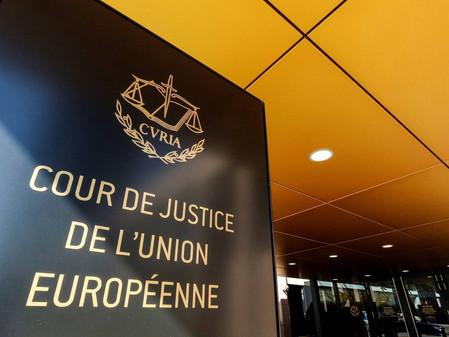 Se acerca el informe del abogado general del TJUE de sobre IRPH