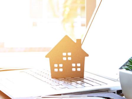 ¿Qué gastos de la hipoteca puedes reclamar y cuánto recuperar?