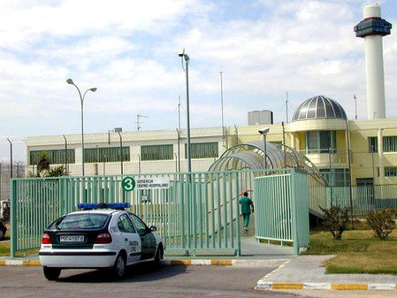 El TC revisará el criterio de indemnizar a presos preventivos que hayan sido absueltos