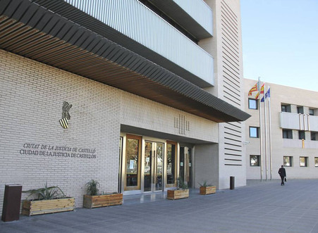 """Caso de éxito: La Audiencia Provincial de Castellón anula los """"acuerdos renuncia claúsula suelo"""""""