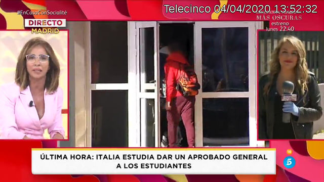 Mediaset y La Fábrica de la Tele condenada a indemnizar por vulnerar el derecho al honor
