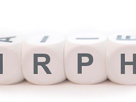 Nueva avalancha de demandas por el IRPH