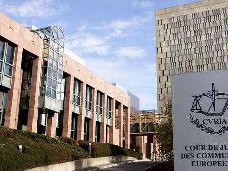 Reacciones a la recién sentencia del IRPH dictada por el TJUE el 3 de marzo de 2020